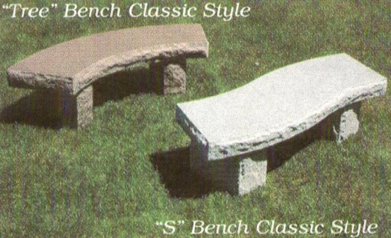 benches silver and x model type grey garden bench mid black granite